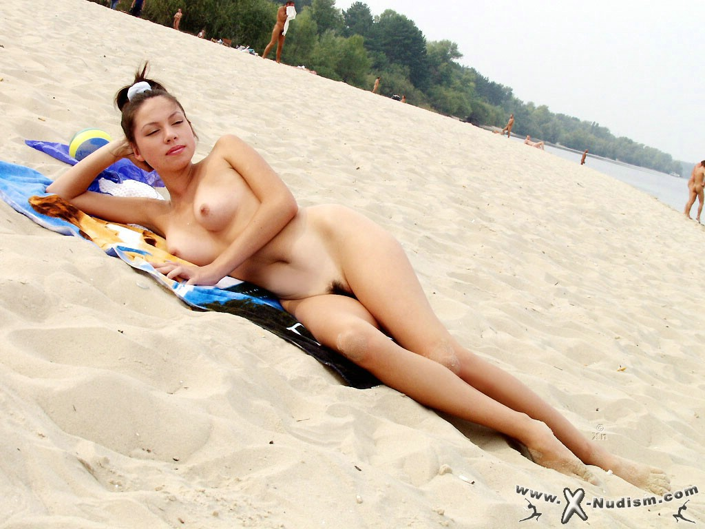 anal-nude-girl-at-myrtle-beach-and-naked-asians