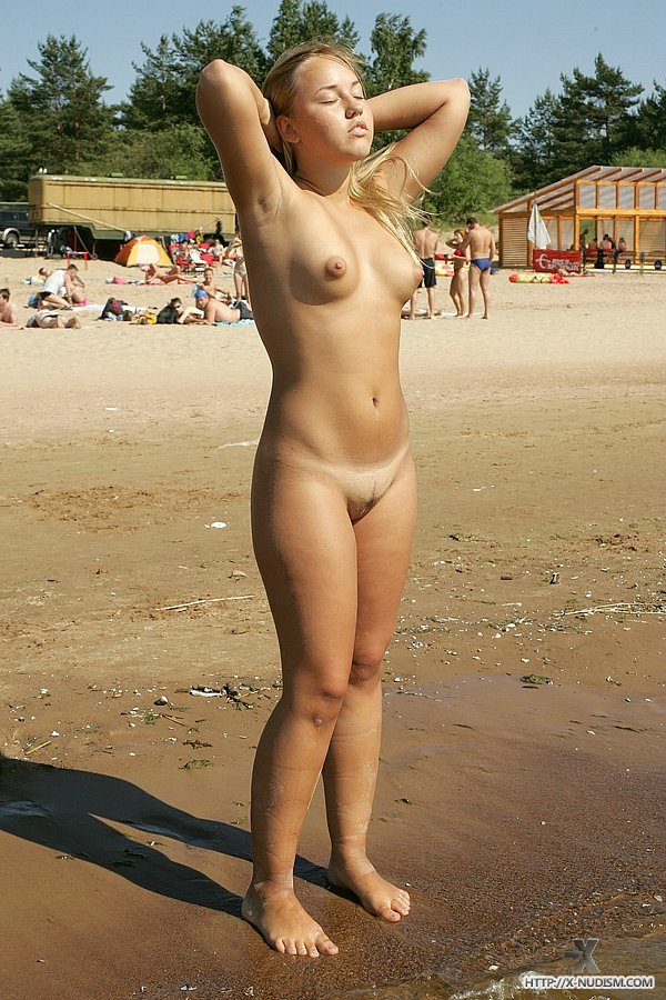 beach perfect sex galleries nude