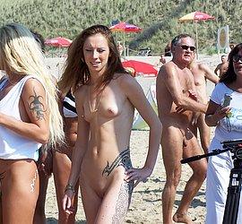 2018 nudist pictures